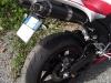 Yamaha R1 04 11 2