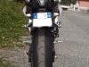 Yamaha R1 04 11 6