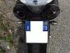 Yamaha R1 04 11 7