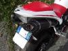 Yamaha R1 04 11 8