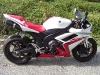 Yamaha R1 04 11 9