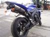 Yamaha R1 04-11 3