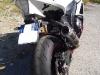 Yamaha R1 04 11 4