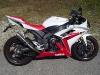Yamaha R1 04 11 5